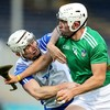 Limerick hold off Waterford to complete back-to-back Munster title wins for first time since 1981