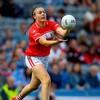 Major dual clash will be avoided should Cork progress to both All-Ireland semi-finals