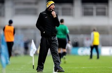 Kilkenny make four changes ahead of Leinster final against Galway