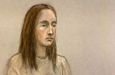 Nurse (30) accused of murdering eight babies in England appears in court
