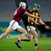 As it happened: Kilkenny v Galway, Leinster SHC final