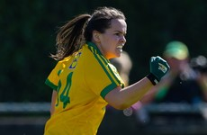Guthrie and McLaughlin shine as Donegal defeat Waterford