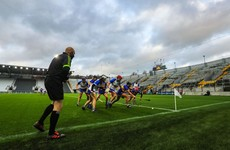 Tipp chisel out win to set up clash with Galway