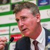 'We only conceded 4 chances in 3 games' - Kenny plays down Ireland concerns
