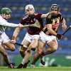 'It was disappointing last year but you can't carry that with you forever' - Richie Hogan's redemption song