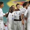 France, Germany shine in Nations League as Sergio Ramos endures miserable landmark