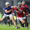 Tipperary get back on track, Cork fade at finish and subs provide crucial scoring touch
