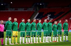 Crucial World Cup ranking points at stake, as Ireland aim to end barren run against Ryan Giggs-less Wales