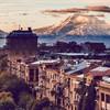 Armenian opposition politician arrested over alleged prime minister assassination plot