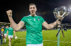 Limerick's trophy grabbing and scoring surges, Waterford's individual class and future challenge