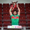 Mayo capture first Connacht crown since 2015 after holding off late Galway rally