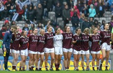 2019 finalists Galway survive late Monaghan scare to set up last-four battle against Cork