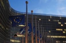 UK demands 'more realism' from European Union as Brexit talks tick towards deadline in Brussels