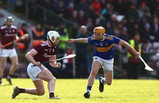 Tipperary to face Galway in blockbuster All-Ireland hurling quarter-final, Waterford take on Clare