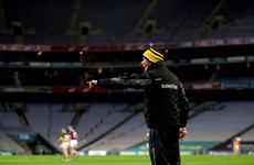 'For the first time ever, they had a different style of play' - how Kilkenny boss Cody has turned it around