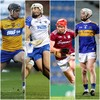 5 talking points after Clare, Waterford, Galway and Tipperary discover quarter-final tests