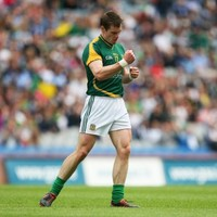 GAA team news: Meath, Limerick, Donegal and Down name sides