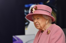 French broadcaster apologises for 'killing off' Queen Elizabeth and Clint Eastwood