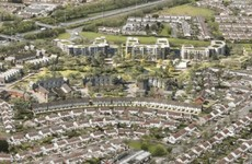 Councillors and minister set 'to clash' over future of Oscar Traynor lands