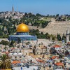 Complaint upheld over Classic Hits prize conveying Jerusalem's Old City as Israeli