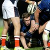 Dan Leavy's successful return is good news for Leinster and Ireland