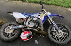 Sinn Féin seeks cross-party support to allow gardaí seize and retain quad and scrambler bikes