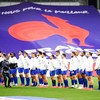 France awarded 28-0 win following cancelled match against Fiji