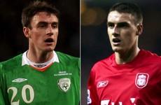 Former Ireland and Liverpool midfielder Darren Potter retires at 35