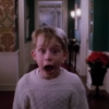 Quiz: How much do you know about the Home Alone movies?