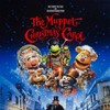 Quiz: How well do you know The Muppet Christmas Carol?
