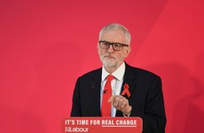 Jeremy Corbyn has been readmitted to the Labour Party