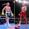 Canelo to face England's Callum Smith in end-of-year superfight following split with Golden Boy