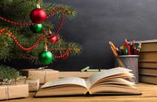 Poll: Should schools close early for Christmas break?
