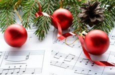 Quiz: How well do you know your Christmas carols?