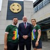 'We want to create a space where everyone is absolutely welcome' - GAA to register first LGBTQ+ club