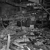 Man arrested in Belfast in connection with enquiries into 1974 Birmingham bombings