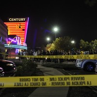 Colorado shooting update: 12 dead, three-month-old baby among the injured