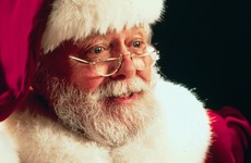 Quiz: How well do you know the 1990s version of Miracle on 34th Street?