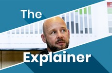 The Explainer: Professor Philip Nolan on what the numbers are telling us about Covid-19 right now