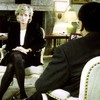 BBC appoints ex-judge to investigate 1995 interview with Princess Diana
