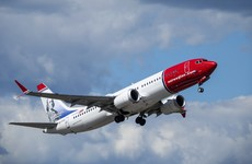 Interim examiner appointed to Norwegian Air companies