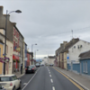 Cyclist (40s) seriously injured in Tipperary collision