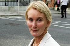 Dáil approves appointment of former Senator and ex-NAGP lobbyist Geraldine Feeney to Sipo