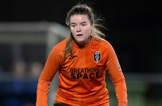 Joy for Irish as Shine goal helps Glasgow progress in Europe and Kiernan off the mark for West Ham