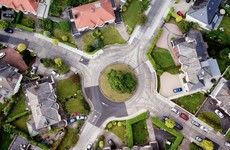 Location, location, location: How to jump-start your home search by finding a place you love