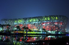 VIDEO: the best highlights from the Beijing Olympics