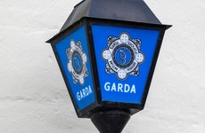 Man arrested over suspected involvement with people smuggling operation