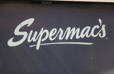 Supermac's franchise apologises after Deaf couple refused service at Dublin drive-thru