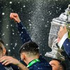 FAI finalise dates for Cup semi-finals and final