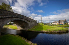 Families will find lots to love in the thriving market town of Tullamore